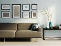 Progettazione ambienti 3d programmi per il design degli for Progettare salotto