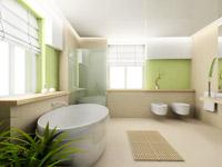 Progettare Il Bagno Di Casa : Design bagno programmi per la progettazione del bagno