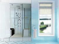 gratuito progettazione bagni