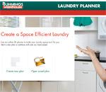 Design bagni 3d online progettazione bagno tridimensionale - Planner bagno 3d ...