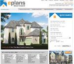 ... di progettazione casa 3D  Migliori strumenti di design casa 3D