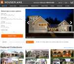 Programmi di progettazione casa 3d migliori strumenti di design casa 3d - Programmi progettazione casa gratis ...