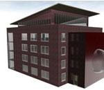 Programmi di progettazione casa in download design for Software di progettazione di mobili gratuiti online