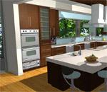 programmi di progettazione cucina 3d 3d designer cucine