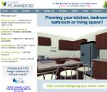 cad 3d easyplanner il programma gratuito per progettare la tua cucina