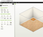 3D Homestyler kitchenplanner
