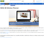 Programmi di progettazione cucina 3D | 3D designer cucine