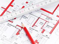 Design soggiorno programmi per la progettazione di interni for Programmi di progettazione