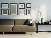 Design soggiorno   Programmi per la progettazione di interni