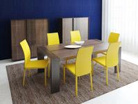 Design soggiorno programmi per la progettazione di interni for Progettazione interni software