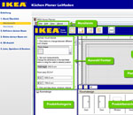 IKEA Planner download