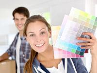 Progettazione Casa Programma : Programmi di progettazione casa in download design software gratuiti
